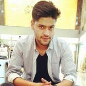 Vishal Kalani portfolio image6