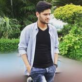 Vishal Kalani portfolio image4