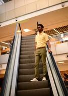 Navid Mulla portfolio image2