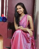 supriya bhanage portfolio image4