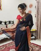 supriya bhanage portfolio image1