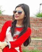 Akanksha Sagar portfolio image5
