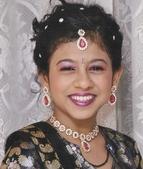 Vaibhavi koranne portfolio image2