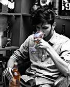 Yash Khipal portfolio image2