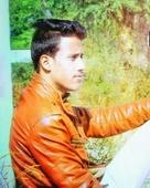 shubh soni portfolio image6