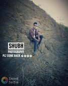 shubh soni portfolio image4