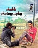 shubh soni portfolio image2