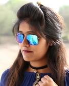 Er Krati Singh Jadoun portfolio image6