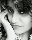 Er Krati Singh Jadoun portfolio image4