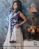 Burman Divya portfolio image1