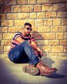 Syed Ahmed portfolio image3
