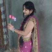 Khushboo Sharma portfolio image3