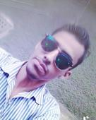Ashwin sharma portfolio image1