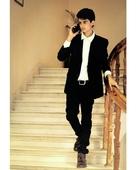 Vivek Patel portfolio image2