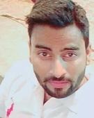 Nazim aftab portfolio image6