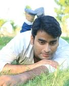 Nazim aftab portfolio image4