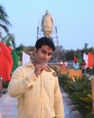 Nazim aftab portfolio image3
