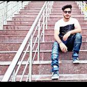 Rajat Shan portfolio image3