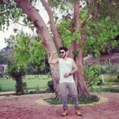 Rajat Shan portfolio image2