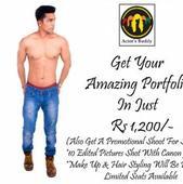 Saksham Arya portfolio image5