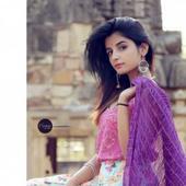 Ashmita Gautam portfolio image1