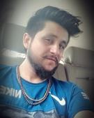 AJJU BHADRI portfolio image3