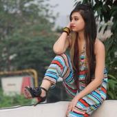 Akanksha Singh portfolio image3