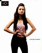 Vishal verma portfolio image3