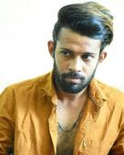 adarsh chourasia portfolio image3