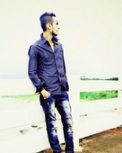 Ranveer Singh portfolio image3