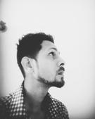 Ranveer Singh portfolio image2