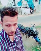 Ranveer Singh portfolio image1