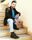 Rohit Dey portfolio image5