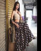 Harshitha Rathod portfolio image6