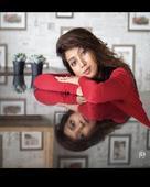 Harshitha Rathod portfolio image2