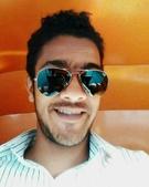 Abdulkadar Shaikh portfolio image5
