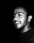 Abdulkadar Shaikh portfolio image2