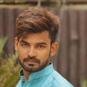 Rahul dehraj portfolio image1