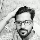 Rahul dehraj portfolio image6