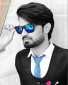 Rahul dehraj portfolio image5