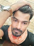 Rahul dehraj portfolio image3