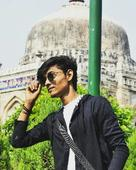 Vikrant Ranavat portfolio image2