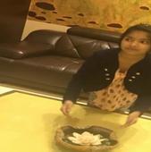 Sakshi Aswani portfolio image1