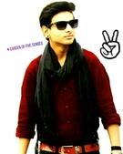 Aman Dwivedi portfolio image5