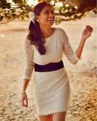 Mohini prasanna sinha portfolio image6