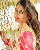 Mohini prasanna sinha portfolio image1