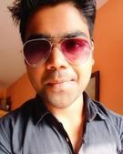 Amit Kashyap portfolio image6