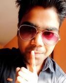 Amit Kashyap portfolio image5