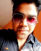 Amit Kashyap portfolio image4