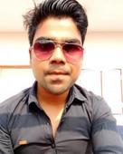 Amit Kashyap portfolio image3